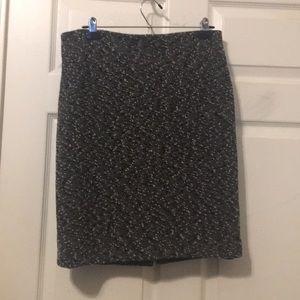 New York & Company Pencil Skirt
